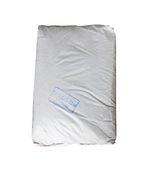 Песок сухой фр. 0-0,63 мм Петролит, 25 кг