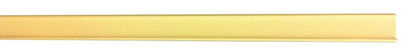 Профиль соединительный 1160 х 3 мм