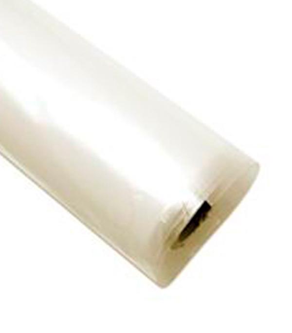 Плёнка парниковая  фасованная  полиэтиленовая 100 мк 3х10м Эконом форма профессиональная для изготовления мыла мк восток выдумщики 688758 1