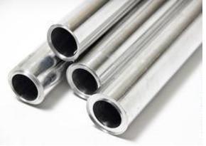 Фольга алюминиевая 100мк 0,9х10м