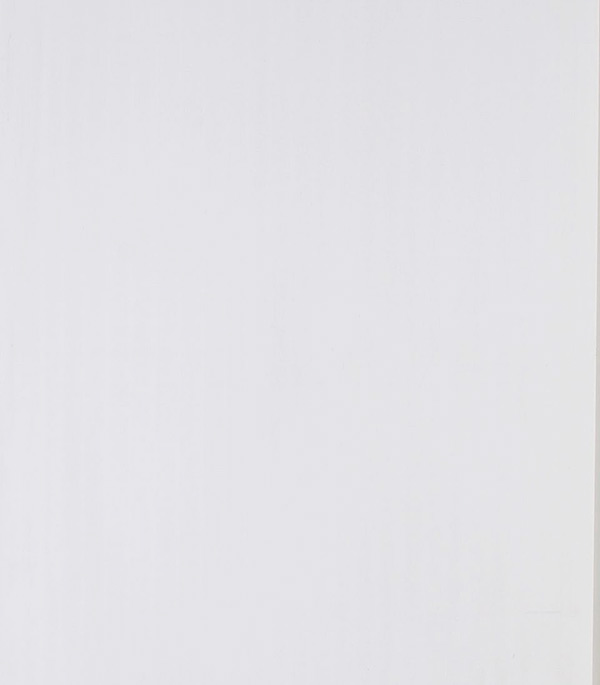 """Панель ПВХ белая матовая 250х2700х8 мм от Строительный Торговый Дом """"Петрович"""""""
