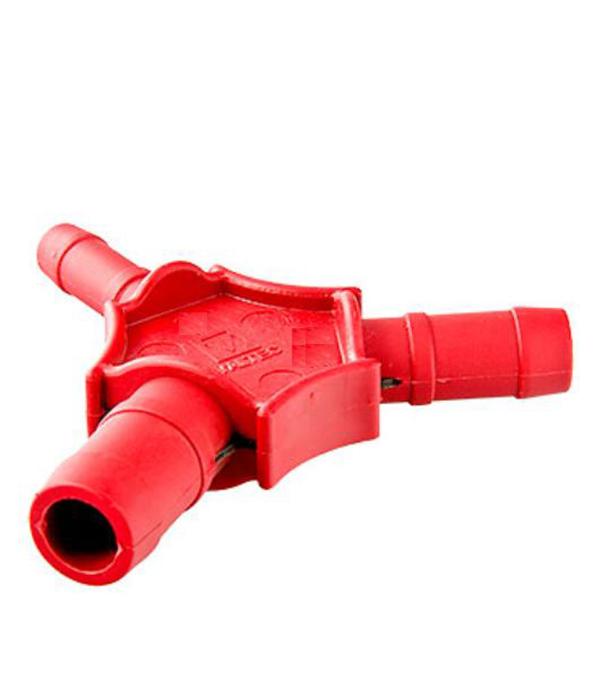 Калибратор для металлопластиковых труб Valtec d26. 32. 40 мм  цена и фото