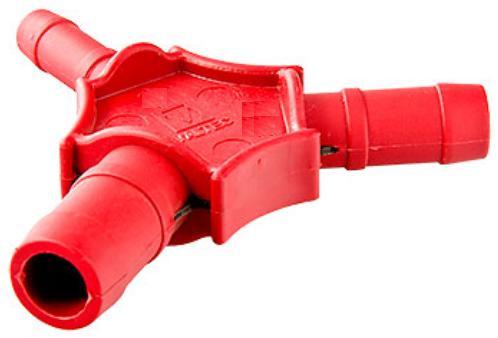 Калибратор для металлопластиковых труб d26, 32, 40 мм Valtec