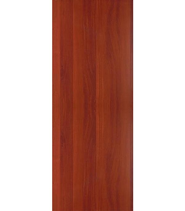 Дверное полотно ламинированное Итальянский орех гладкое глухое 900х2000 мм без притвора без фрезеровки без замка дверное полотно белвуддорс капричеза шпонированное дуб 800x2000 мм без притвора