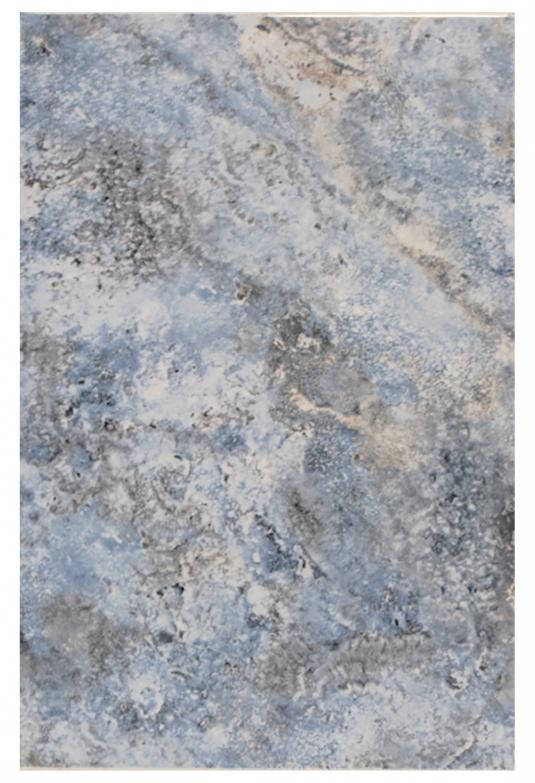 Плитка облицовочная 200х300х7 мм Иберия синяя (18 шт = 1,08 кв.м)