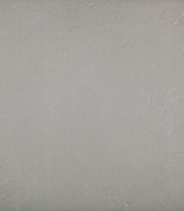 Керамогранит 600х600х10,5 мм CF003 темно-серый моноколор LR/Керамика Будущего (4 шт=1,44кв.м)