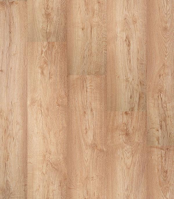 Ламинат 32 кл Kronospan Castello Дуб Пастельный 2,22 м.кв. 8 мм