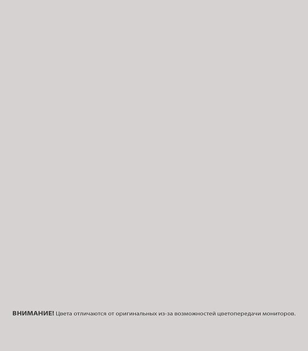 Затирка Киилто №43 светло-серый 10 кг