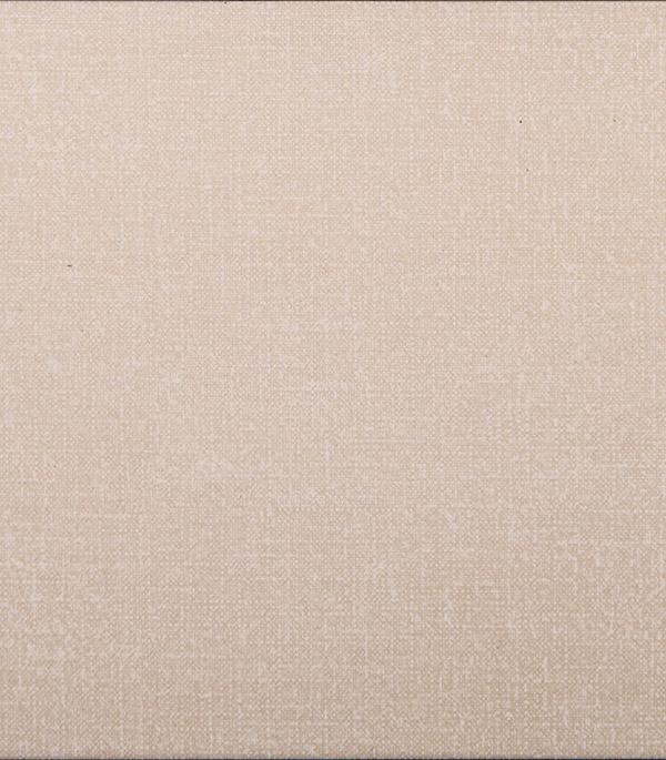 Плитка облицовочная Традиция 200х300х6.9 мм бежевый (25 шт=1.5 кв.м)