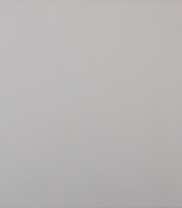Плитка облицовочная 200х200х7 мм Фристайл 2 серый (26 шт=1,04 кв.м)