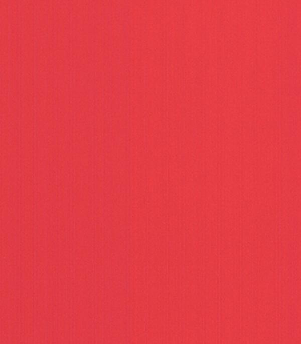 Виниловые обои на флизелиновой основе Home Color Х356-45 1.06х10.05 м