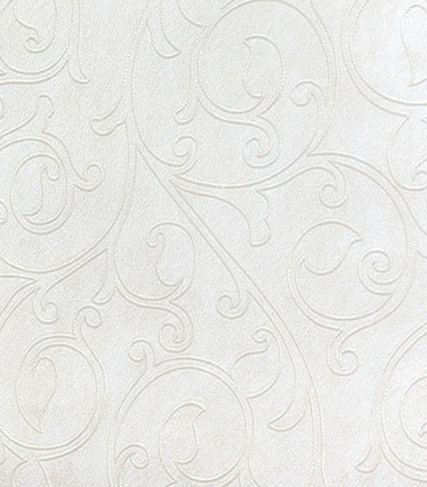 Обои виниловые на флизелиновой основе 1,06х10м Elisium Неаполь арт.Е64604