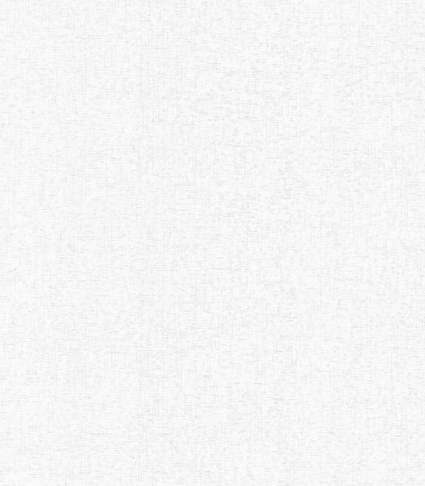 Обои виниловые на флизелиновой основе   1,06х10 м MaxWall  Нуар арт.168069-00