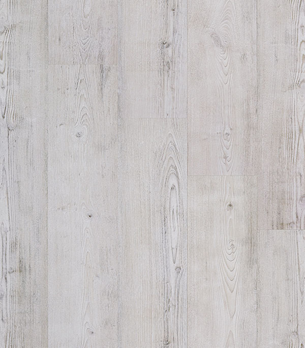 Ламинат 32 кл Classen  Joy Vicenza Pine1,996 кв.м. 8 мм ламинат 33 кл classen expert 4v sacramento pine 2 058 кв м 8 мм