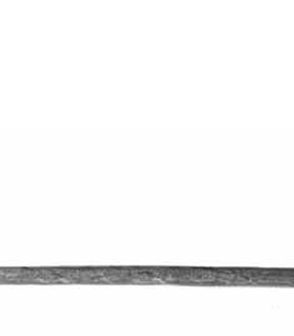"""Арматура  6,5 мм класс А1 (гладкая) 3 м от Строительный Торговый Дом """"Петрович"""""""