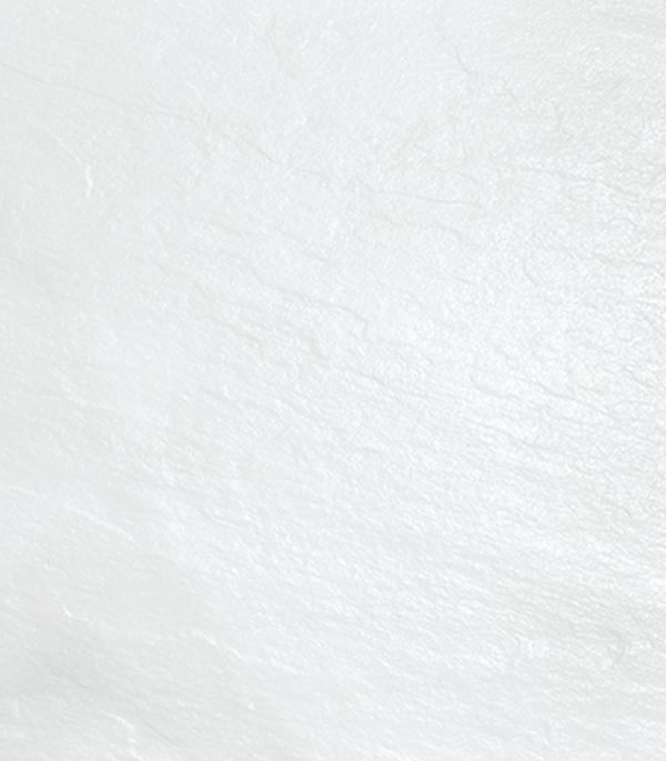 Керамогранит 400х400х9 мм Magma белый/Грасаро (9 шт=1,44 кв.м)