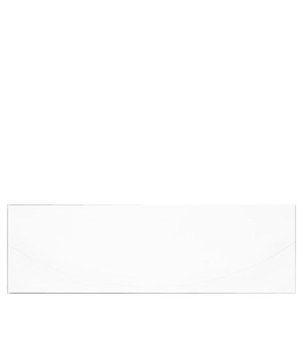 """Панель передняя для ванны Ямайка 1800 мм от Строительный Торговый Дом """"Петрович"""""""