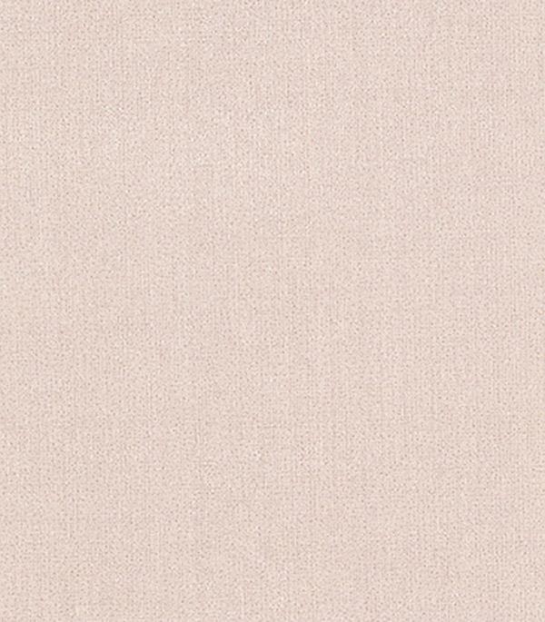Обои  виниловые на флизелиновой основе   1,06х10 м Erismann  Glory арт.2940-3