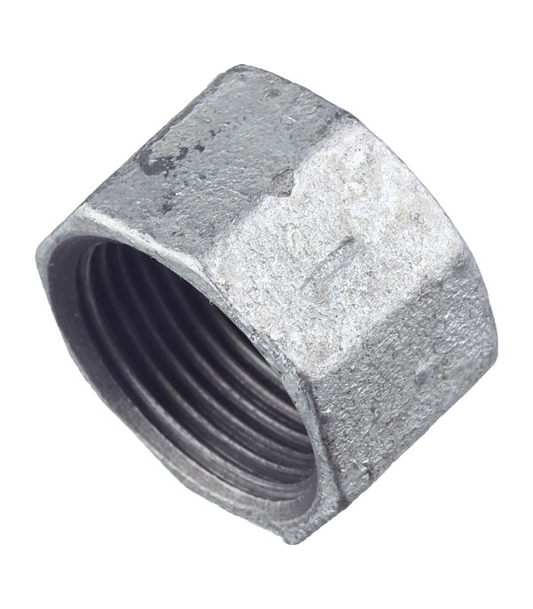 Заглушка 1 внутр(г) чугунная оцинкованная чугунная топка магнум чт 1 купить