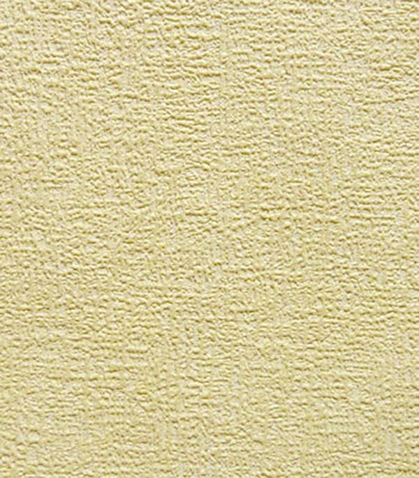 Обои цветные виниловые на бумажной основе 0,53х10 м Elysium Интонация арт. 5140153-10 КПП