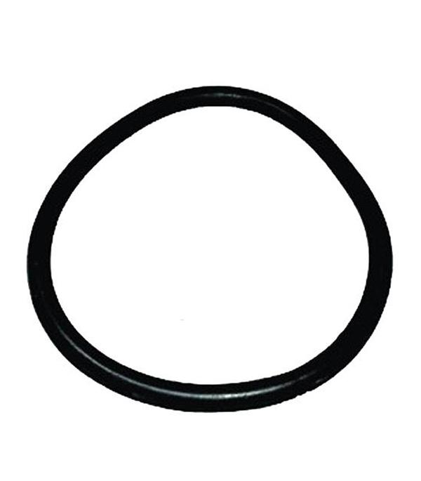 Уплотнительное кольцо Ostendorf 32 мм канализация ostendorf в симферополе