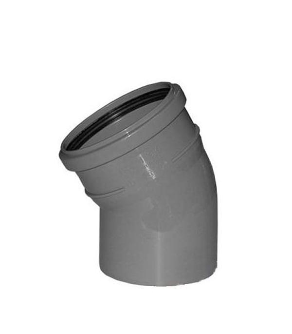 Отвод внутренний Ostendorf 32 мм, 30° однораструбный