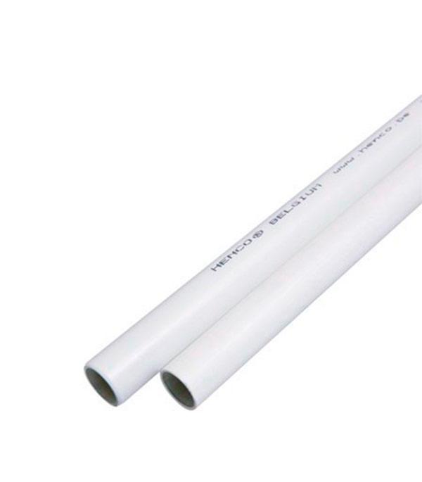 Труба металлопластиковая 26х3 мм Henco Standart пресс тройник 12p 162016 16х20х16 henco