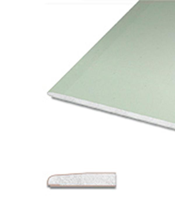 ГКЛ Knauf 1500х600х12,5мм влагостойкий малоформатный куплю для профиль гипсокартона оптом