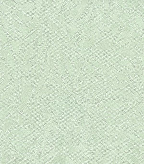 "Обои виниловые на флизелиновой основе 1,06х10 м, ""А.С.Креацион"", Сold and Warm арт. 93663-2"