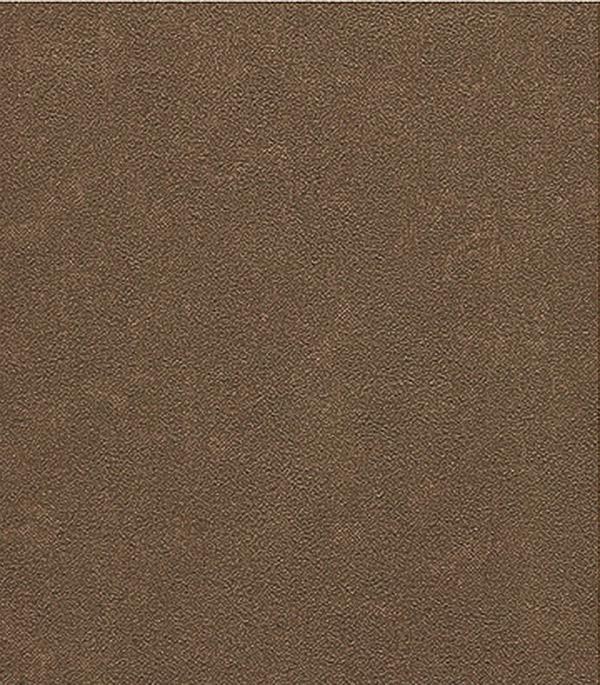 Виниловые обои на флизелиновой основе Erismann Rondo 4066-21 1.06х10 м виниловые обои на флизелиновой основе erismann rondo 3531 4 1 06х10 м