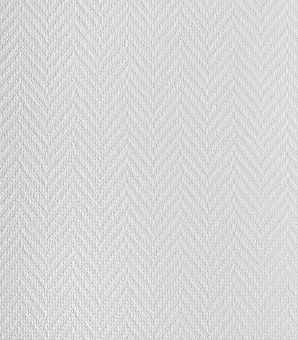 Стеклообои Wellton Classika Елка средняя 1х25 м обои под окраску флизелиновые гладкие wellton 130 гр м2 25х1 м