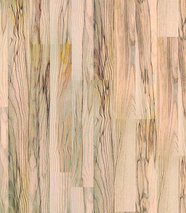 Ламинат Kronospan Castello 32 класс Ясень Белый 2.22 кв.м 8 мм ламинат egger laminate flooring 2015 classic 8 32 дуб ноксвилл 32 класс