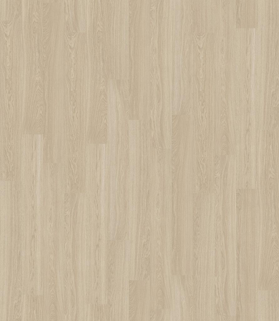 Ламинат 32 кл Quick Step Eligna Дуб белый промасленный 1,8354 м.кв 8 мм