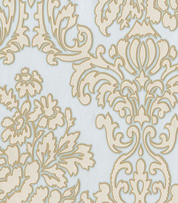 Обои  виниловые на флизелиновой основе 1,06х10 м, А.С.Креацион, Royal Velvet  арт.30780-1 обои декоративные asc wallpaper royal velvet 30780 3 размер 1 06х10 м на флизелиновой основе