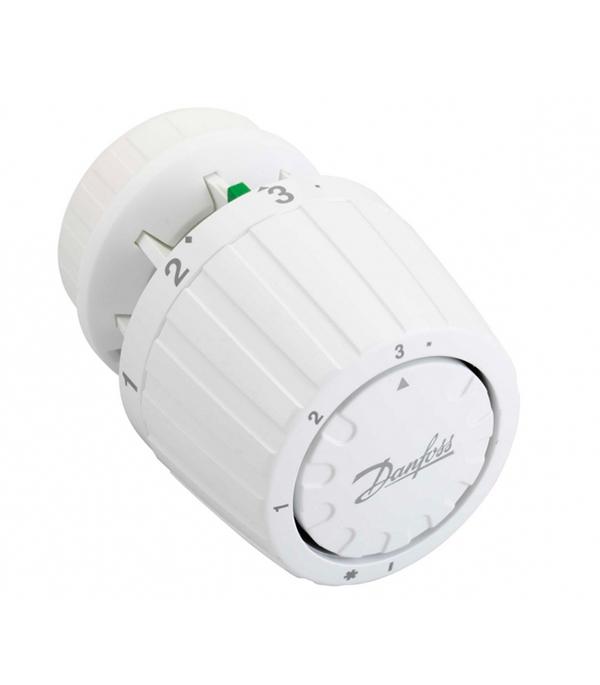 Головка термостатическая Danfoss RA2940 клапан обратный фланцевый ф300 pn16 модель 895 danfoss в оскве