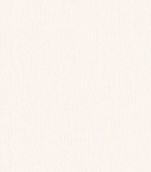 Обои виниловые на флизелиновой основе 1,06х10,05 Палитра  арт.3323-12