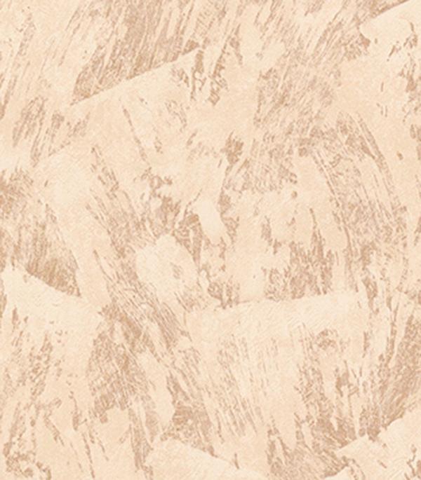 Обои виниловые на флизелиновой основе 1,06х10,05 Home Color  арт.Х359-21