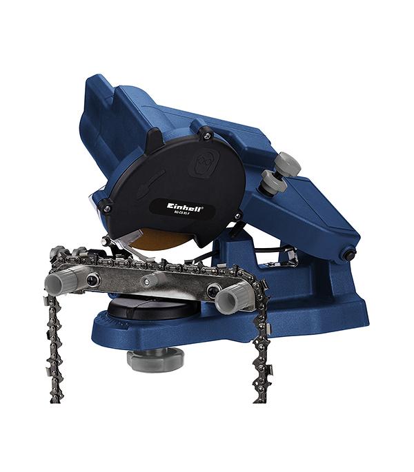 Станок для заточки цепей, 85 Вт, 108 мм, Einhell