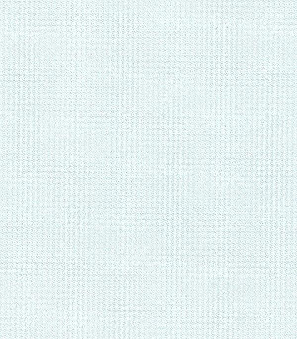 Обои виниловые на флизелиновой основе 1,06х10м Profi Deco Органза арт.2830-5
