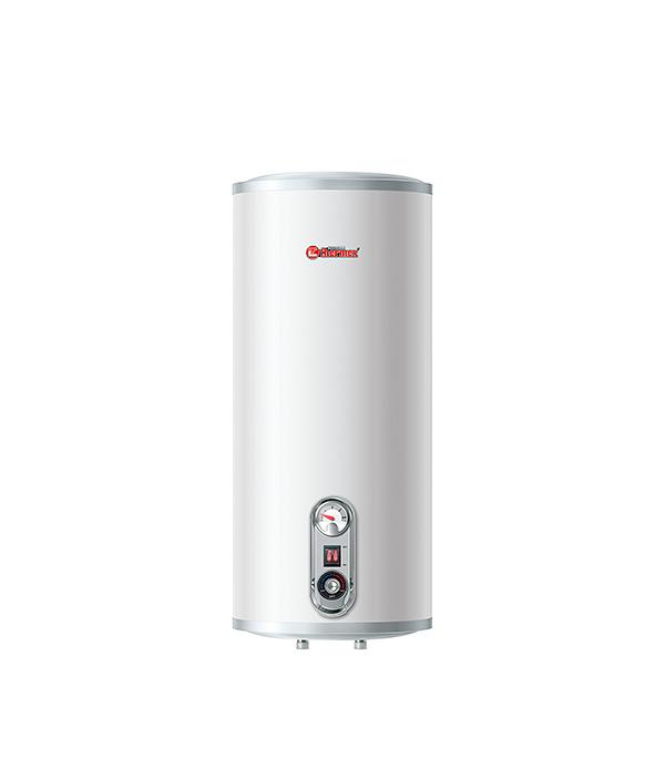 Водонагреватель накопительный 50 л THERMEX IS 50 V
