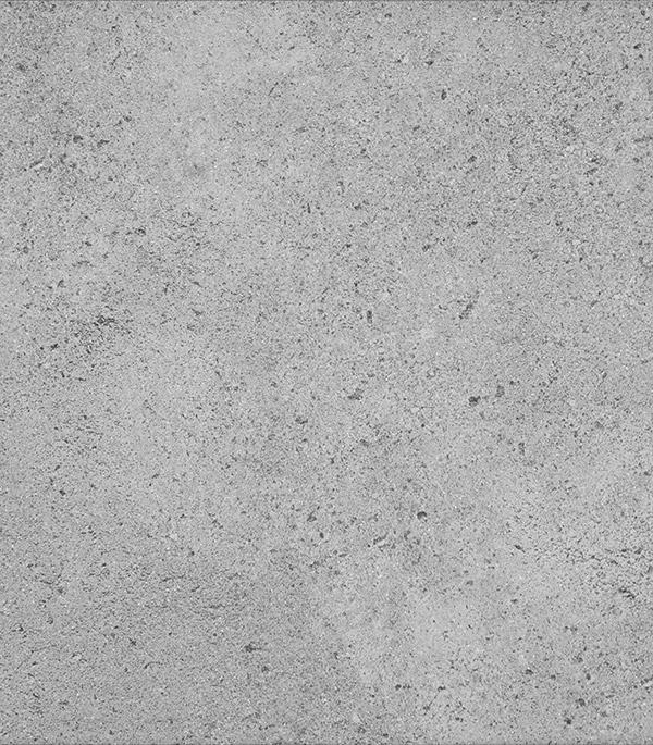 Керамогранит 300х300х8 мм Аллея светло-серый / Керама Марацци (16 шт=1,44 кв.м)