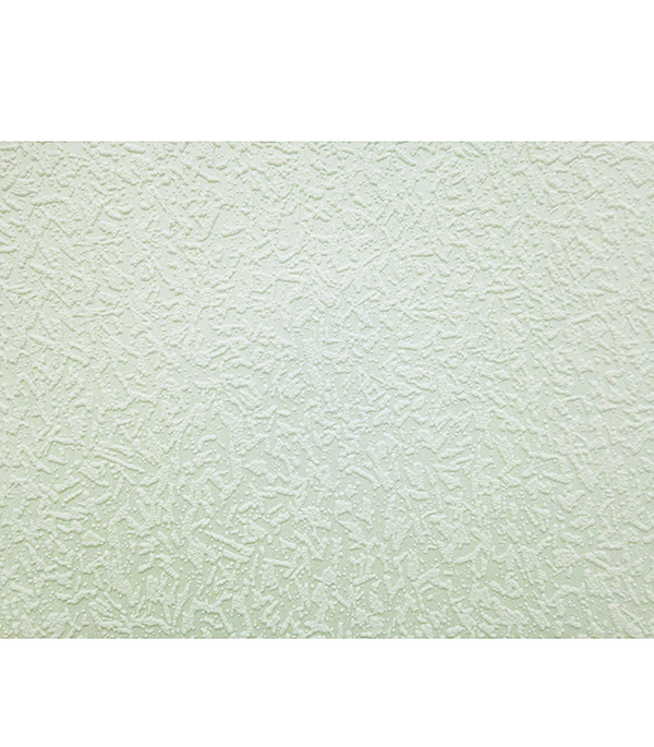 Обои  виниловые на флизелиновой основе 1,06х10 м Стружка арт. 150073-71