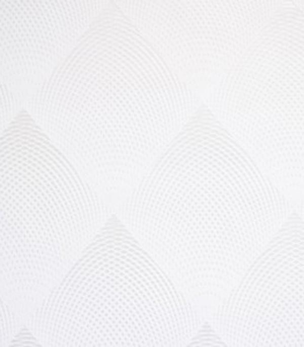 Обои виниловые на флизелиновой основе 1,06х10,05 Эрисманн  Призма арт.2476-2