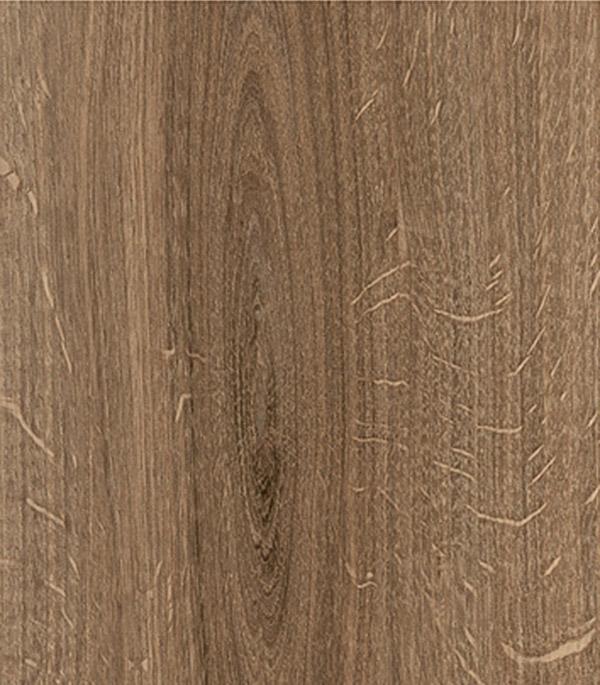 Ламинат 32 кл Kastamonu Floorpan Red 30 Дуб Каньон Классический 2,13 м.кв. 8 мм