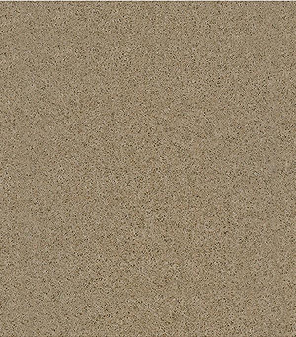 Линолеум полукоммерческий 4 м Juteks Respect Gala 3465