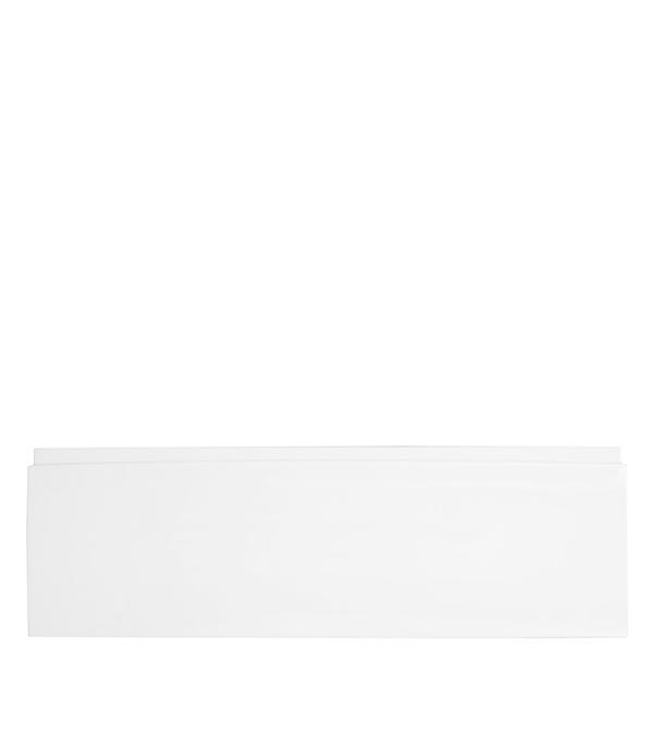 Панель фронтальная для ванны AM.PM Joy 1500х700 мм ванна акриловая александра 1500х700 мм