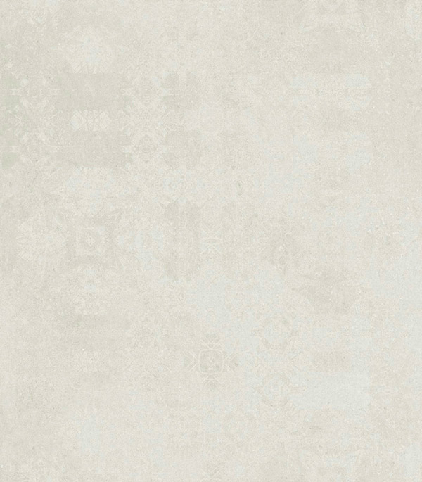 Керамогранит 400х400х9 мм Altair AL 01 светло-серый/Estima (10 шт.=1,6 кв.м.)