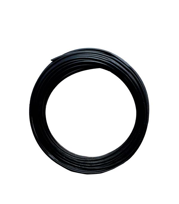 Труба ПНД 32 мм гладкая (100 м)