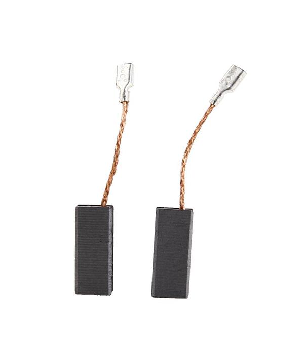 Щетки угольные для инструмента Bosch 404-303 1617014134 Autostop (2 шт) аккумуляторный перфоратор bosch gbh 180 li 4 0ач x2 0611911023