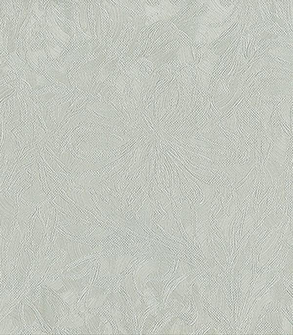 """Обои  виниловые на флизелиновой основе 1,06х10 м, """"А.С.Креацион"""", Сold and Warm арт.93663-4 от Строительный Торговый Дом """"Петрович"""""""